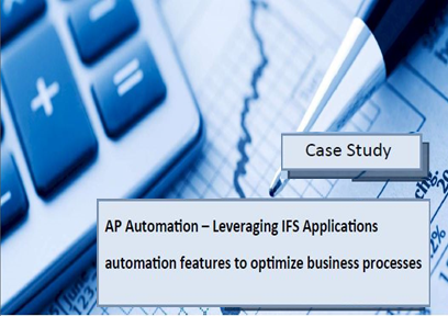 ap automation featurd