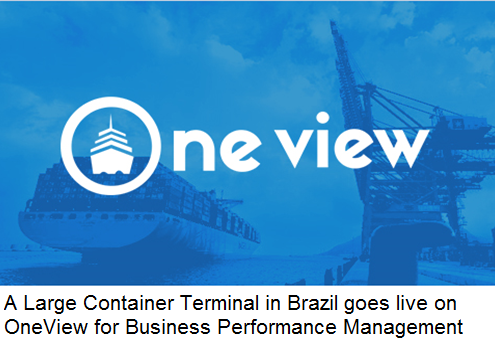 Brazil- Oneview