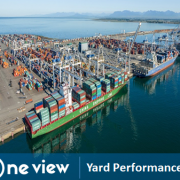 Yard performance of Oneview
