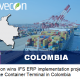 IFS _Colombia_Envecon