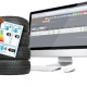 Save Tyre Cost, Increase Asset Utilization with SAP - Fleet Management