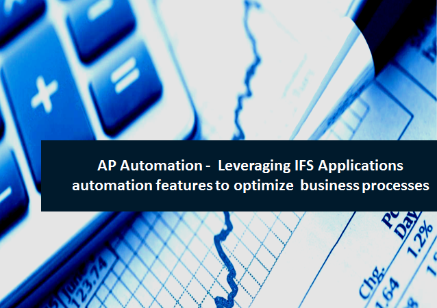 ap automation case study