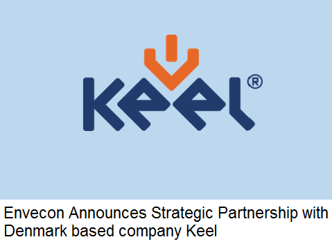 envecon_keel_partnership