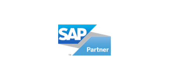 new-sap-logo