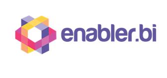 Enabler Website Logo