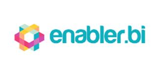 enabler-logo