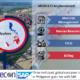 Envecon_Philippines